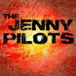 The Jenny Pilots