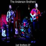 The Anderson Bros.