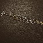 L.A.Empire