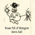 Aaron Auld