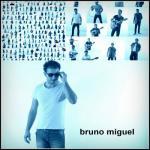 Bruno Miguel