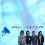 Hall of the Elders