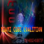 Miami Cube Coalition