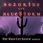 Bozorius & Bluestorm