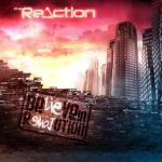 The Reakition