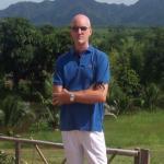 Daniel Merritt - Producer/Songwriter