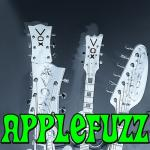 Electric Funk Express by Applefuzz
