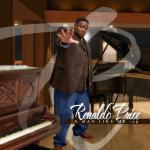 Renaldo Price