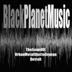 PapaSean-BlackPlanetMusic