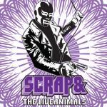Scrap & The Live Animals