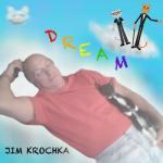 Jim Krochka