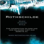 Rothschilde
