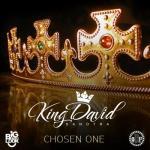 King David Sanotra
