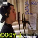 Cory-J