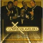 The Gospel Travelers of Indy
