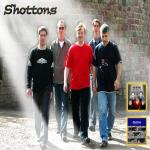 The Shottons
