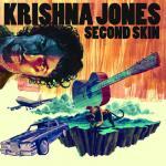 Krishna Jones
