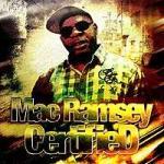 Mac Ramsey