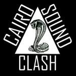 Cairo Sound Clash