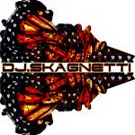 DJ.Skagnetti