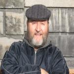 Dick Cunningham