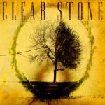 Clear Stone
