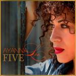 Ayanna Lee