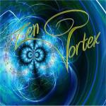 Zen Vortex