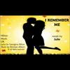 Video - I REMEMBER ME