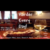 Video - HARDER EVERY DAY!