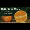 Video - HALF-TIME HERO