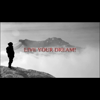 Video - LIVE YOUR DREAM