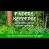 Video - FINDERS, KEEPERS!