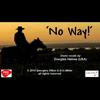 Video - NO WAY!