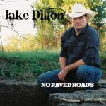 Jake Dillon