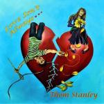 Thom Stanley
