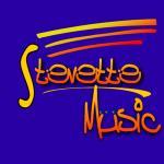 Stevette Music