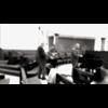 Video - Marianne