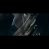 Video - Stefanie Johnson - Word Man (Official Video)