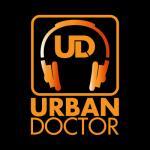 Urban Doctor