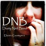 Dusty Neil Band