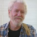Alan Babbitt