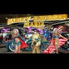 Video - Michael LeRock Rhodes.Harley Davidson Mania