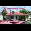 Video - Pink Caddillac