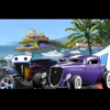 Video - Hot Rods