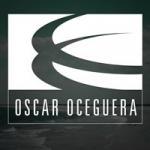 Oscar Oceguera