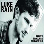 Luke Rain