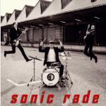 Sonic Rade
