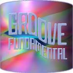 Groove Fundamental