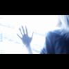 Video - Shine